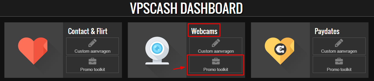 promo-tools-webcam