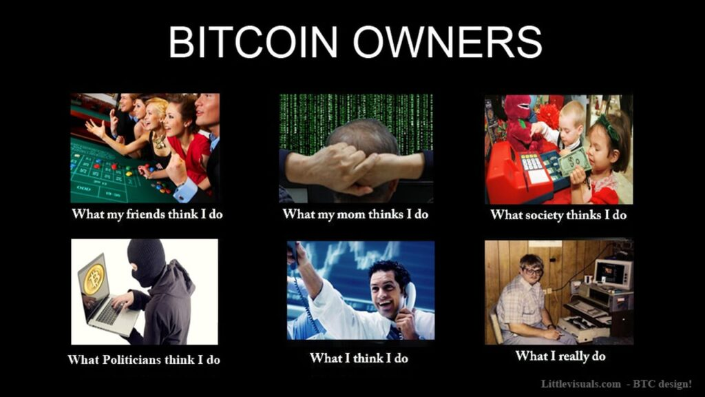 bitcoin-owners